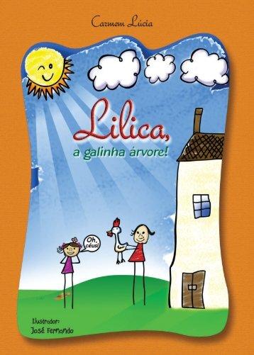 Livro Infantil - Carmem - 28-06-17 curvas