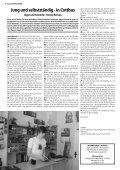 in Cottbus - kultur-cottbus.de - Seite 4