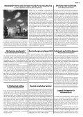 in Cottbus - kultur-cottbus.de - Seite 5
