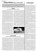 in Cottbus - kultur-cottbus.de - Seite 6