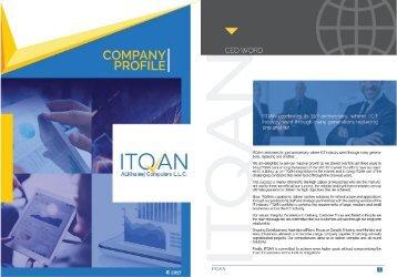ITQAN_Corporate_Profile Compressed