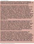 Schutz vor 'magischen Einfl†ssen' - Seite 2