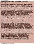 Schutz vor 'magischen Einfl†ssen' - Seite 3