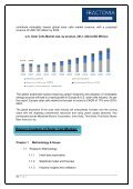 Solar Cell Market  Fractovia - Page 2
