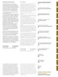 gescHicHte History 2010 | 2011 - Walter de Gruyter - Seite 3