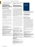 gescHicHte History 2010 | 2011 - Walter de Gruyter - Seite 4