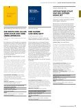 gescHicHte History 2010 | 2011 - Walter de Gruyter - Seite 7
