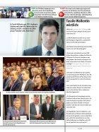 Wir Steirer | 03/17 - Seite 3