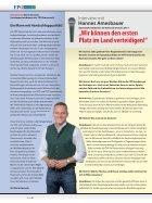 Wir Steirer | 03/17 - Seite 4