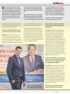 Wir Steirer | 03/17 - Seite 5