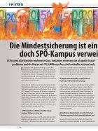 Wir Steirer | 03/17 - Seite 6