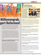 Wir Steirer | 03/17 - Seite 7