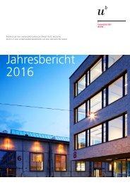 Jahresbericht 2016_IKOM-AEM