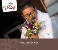Beautypreisliste_Valsegg_Web