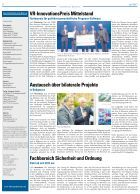 Juli 2017 - Metropoljournal - Page 2