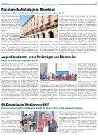 Juli 2017 - Metropoljournal - Page 3