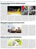 Juli 2017 - Metropoljournal - Page 4