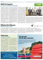 Juli 2017 - Metropoljournal - Page 5