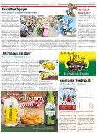 Juli 2017 - Metropoljournal - Page 6