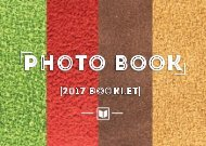 Photo Book-2017 Booklet Chapter 10