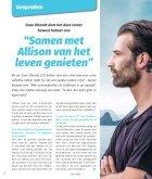 170708 Thema juli augustus 2017 - editie Brabant - Page 5