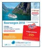 170708 Thema juli augustus 2017 - editie Brabant - Page 6