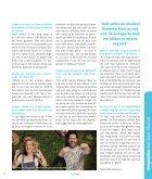 170708 Thema juli augustus 2017 - editie Brabant - Page 7