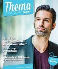 170708 Thema juli augustus 2017 - editie Limburg