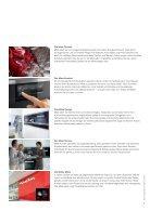 Miele - Kühl-, Gefrier- und Weinschränke - Seite 7