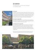 haupthaus - Gemeinde Köniz - Seite 2