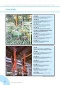 КАБЕЛИ ДЛЯ АВТОМАТИЗАЦИИ ПРОИЗВОДСТВА - Page 6