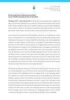 Pressemappe - Seite 2