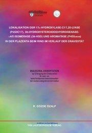 3ß-HYDROXYSTEROIDDEHYDROGENASE- 4/5 ISOMERASE