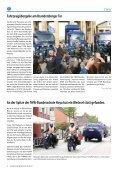 THWJournal 2_17  - Seite 3