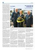 THWJournal 2_17  - Seite 4