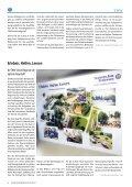 THWJournal 2_17  - Seite 5