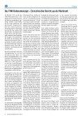 THWJournal 2_17  - Seite 6