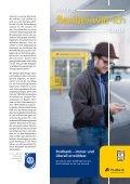 THWJournal 2_17  - Seite 7