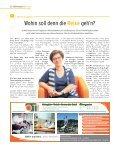 Stadtmagazin Juni - Seite 6