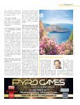 Stadtmagazin Juni - Seite 7