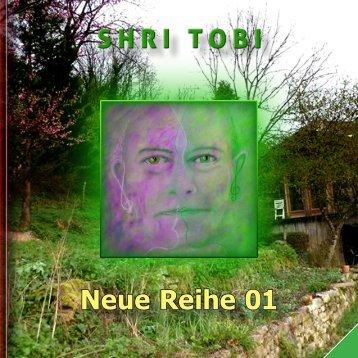 Doppelseiter Shri Tobi NR 01