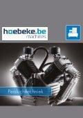 catalogus contimac 2017/06 hoebeke - Page 2