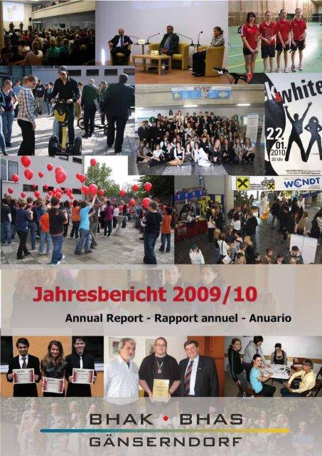 KHG Wien: Die Unipfarre Wien - comunidadelectronica.com