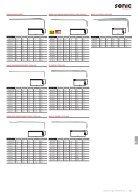 Innensechskant- und TX-Schlüssel - Seite 5