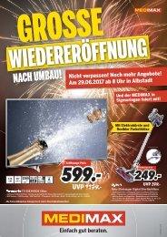 Online-BL_INDI Albstadt_KW26