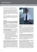 Ausgabe 5 - Gemeinde Lauerz - Seite 4