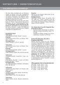Ausgabe 5 - Gemeinde Lauerz - Seite 6
