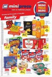 minipreco-family-5-jul