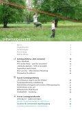 Gruppenstunde, Tour, privat, Move your day… - JDAV Bayern - Seite 4