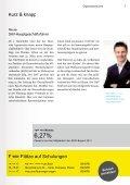 Gruppenstunde, Tour, privat, Move your day… - JDAV Bayern - Seite 7